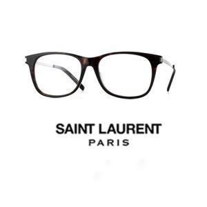 Saint Laurent glasses frame SL 26 002